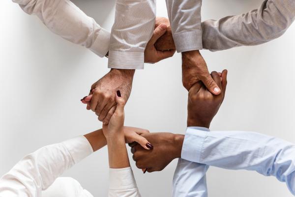 développement durable et collaboration
